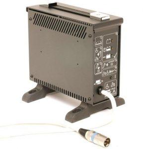 Ładowarki akumulatorowe do pojazdów elektrycznych