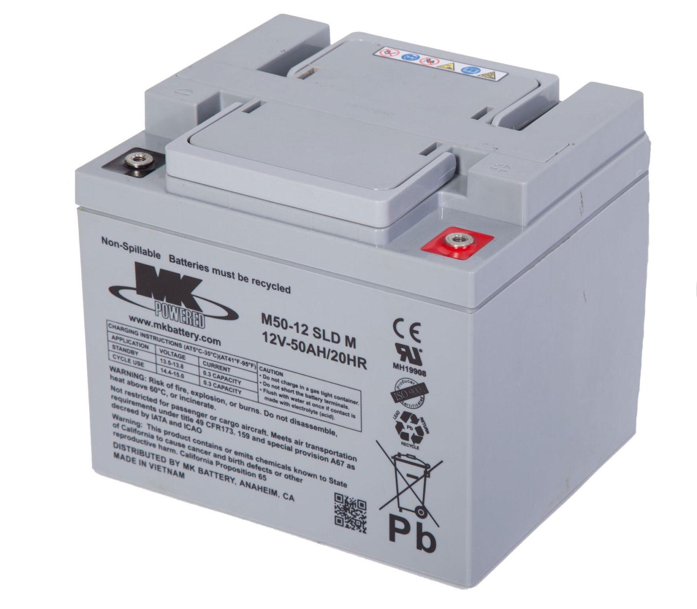 senioren-und-mobilitaet-elektromobil-zubehoer-akkus-mk-battery-12v-50ah-agm-zyklenfest-hmmso10508