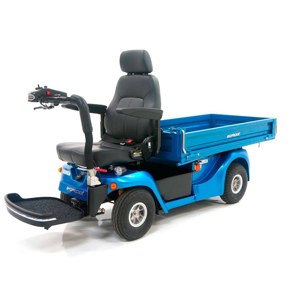shoprider_at889-with-trailer-(blue)–2