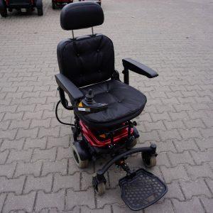 W Ultra Archiwa: Używane skutery inwalidzkie elektryczne - echemax.pl KZ87